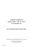 gesamt_qualitaetsbericht_2016