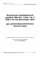 gesamt_qualitaetsbericht_2018