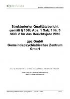 gpz_qualitaetsbericht_2018