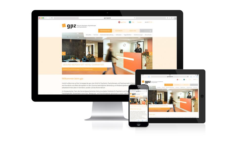 gpz_responsive_webdesign