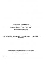 hbm_qualitaetsbericht_2016
