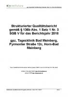 hbm_qualitaetsbericht_2018