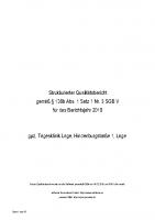 lage_qualitaetsbericht_2016