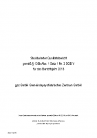 qpz_qualitaetsbericht_2016
